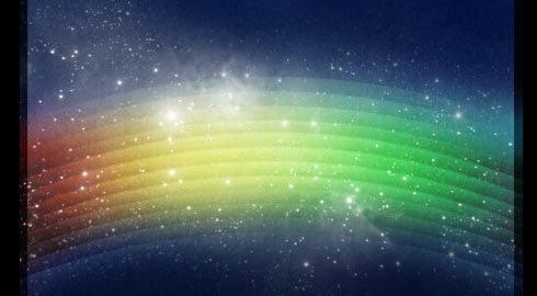 cosmic-design