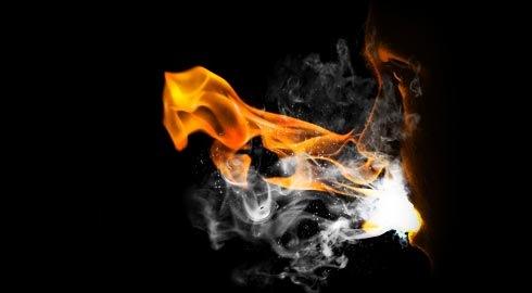 fire-smoke