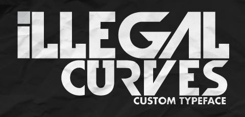 illegal-curves