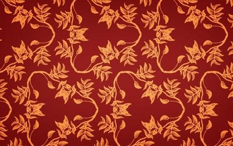 floral-patt