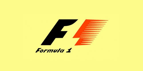 fromula1-logo