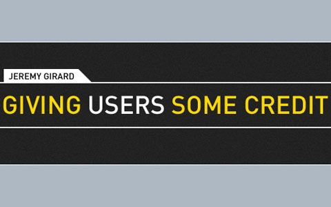 users-credit