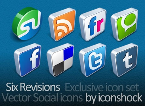 3d-icons
