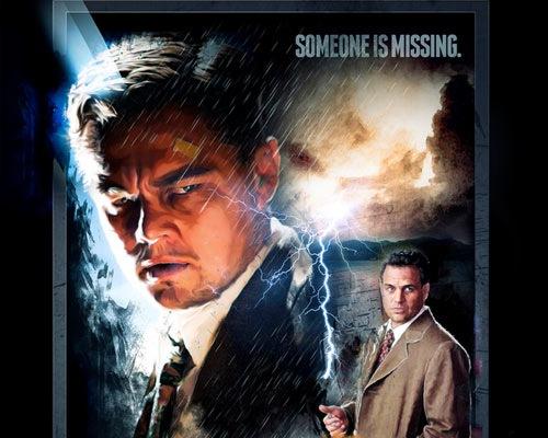 someone-missing
