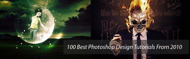 BEST-TUTS-2010-PHOTOSHOP