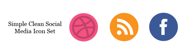 simple-clean-icon-banner