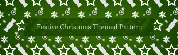 christmas-pattern-banner