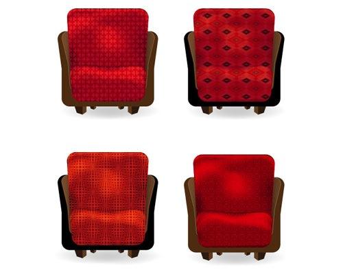 chair-design