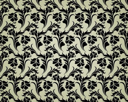 floral-pattern