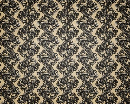 vintage-ornament-pattern