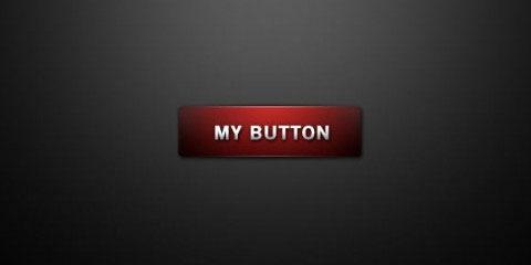 simple-effective-button