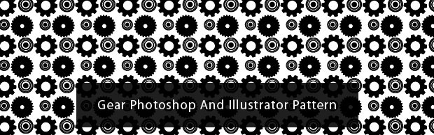 gear-photoshop-and-illstrator-pattern-preview-banner