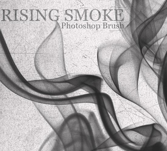 rising-smoke-preview