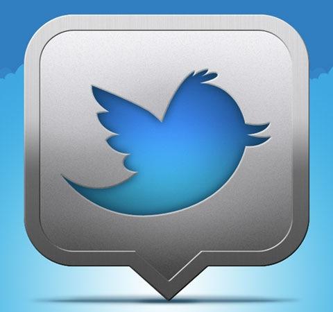 twitter-for-mac