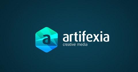 artfexia