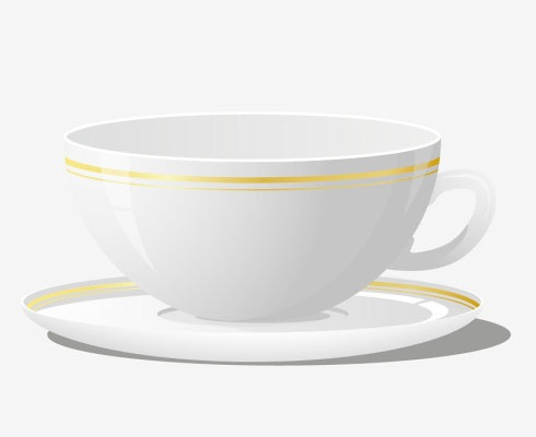 cup-illustration