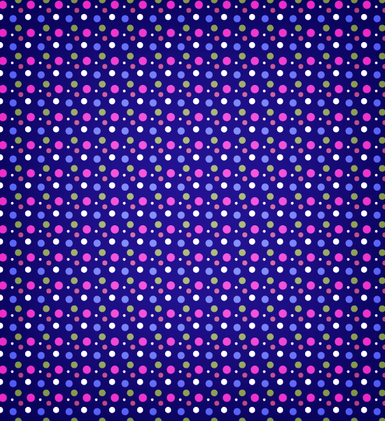 polka-dark-blue-pattern