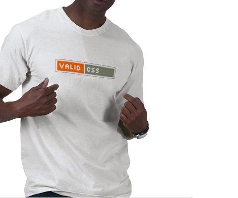 valid-css