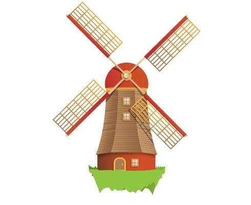 windmill-icon