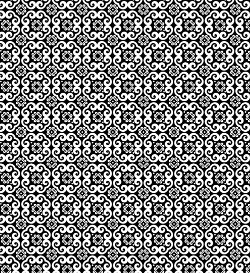 abstract-pattern