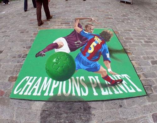 champions-planet