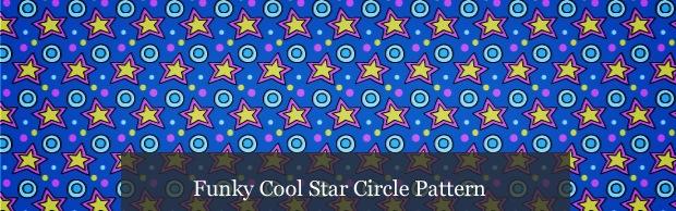 funky-start-circle-patternn-banner