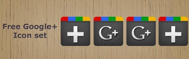 googlepls-banner