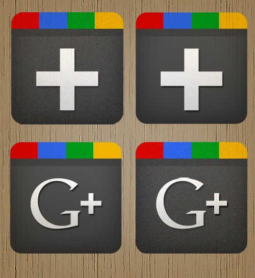 googleplus-preview