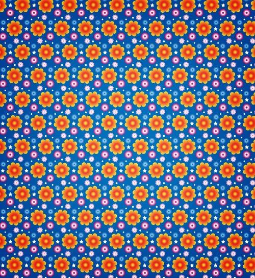 virbant-petal-pattern