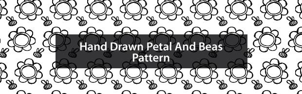 handrawn-banner-petal