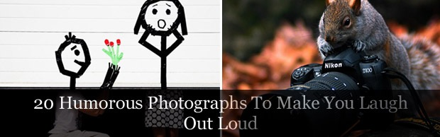 humerous-photography
