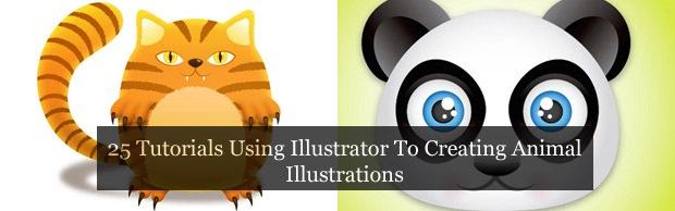 illustrator-tutorials