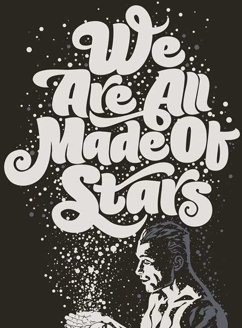 we-are-all-made-of-stars
