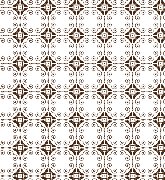 abstract-pattern-1