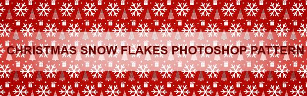 christmas-snowflakes-banner