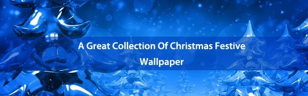 christmas-wallpapers-banner