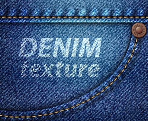 denim-texture