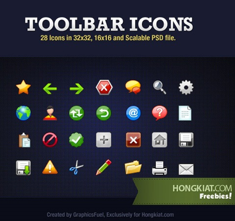 toolbar-icons