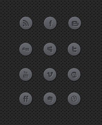 simple-black-icons