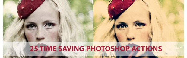25-time-saving-photoshop-actions