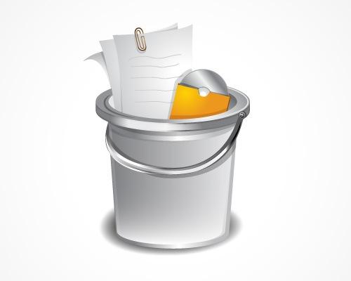 bucket-icon
