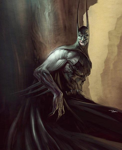dark-batman
