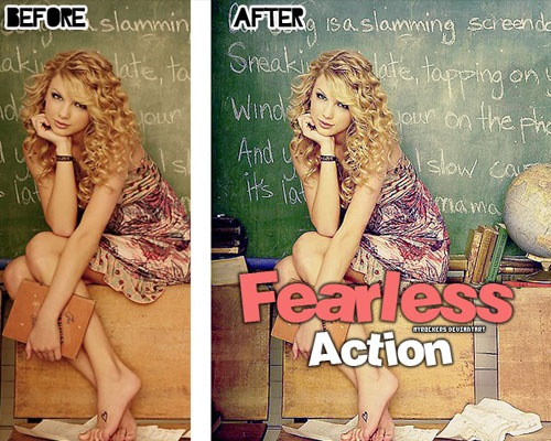 fearless-action