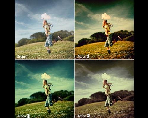 magical-effect