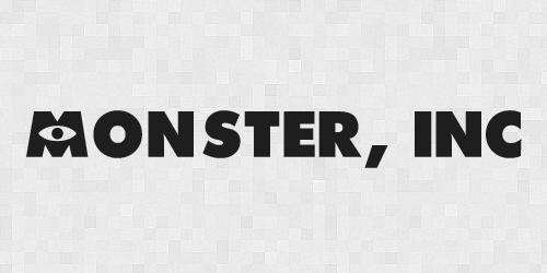 monster-inc
