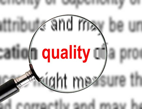 bigstock_Quality_5748880