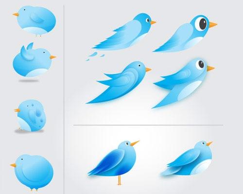 bird-icons