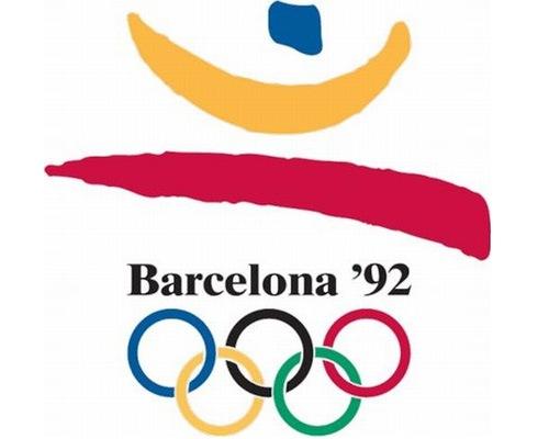 barcelona-1992-olmypic