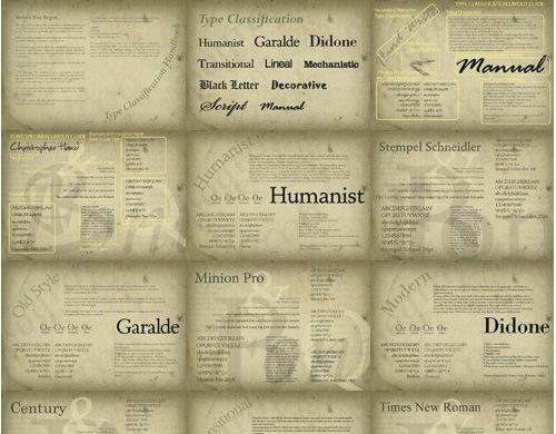 classification-ebook
