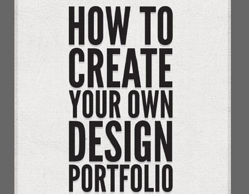 how-to-create-your-own-portfolio